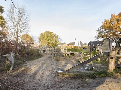 Pastoor Grimmeltstraat 23 in Bemmel 6681 XV