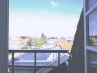 St. Antoniusplein 7 in Waalwijk 5144 AH