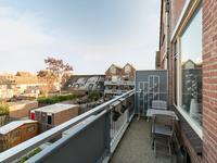 Aarhuispad 83 in Rotterdam 3067 PR