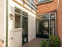 Coornhertstraat 2 A in Leiden 2332 AR