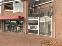 Burgemeester Boerstraat 8 in Zevenhuizen 2761 VP