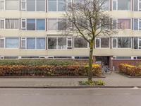 Rooseveltlaan 678 in Utrecht 3526 BH