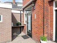 Herfterweg 2 in Zwolle 8023 DJ