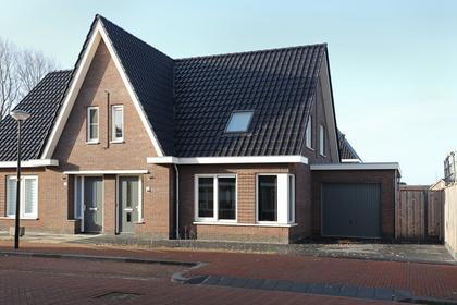 Cornelis Wagenaarhof 12 in Heerhugowaard 1704 MT