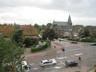 Johannes Geradtsweg 72 -28 in Hilversum 1222 PW