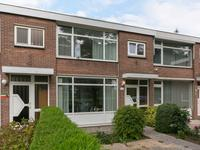 Homerusstraat 845 in Rotterdam 3076 LH