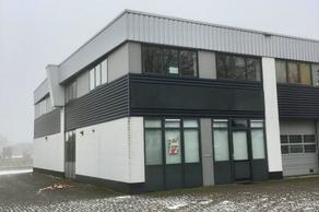 Installatieweg 23 in Dronten 8251 KP