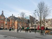 Korte Leidsedwarsstraat 49 I in Amsterdam 1017 PW