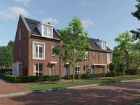 Hoog Dalem, De Eilanden Fase 2.2 (Bouwnummer 261) in Gorinchem 4208