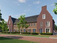 Hoog Dalem, De Eilanden Fase 2.2 (Bouwnummer 219) in Gorinchem 4208