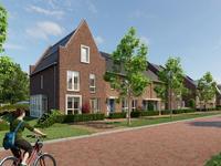 Hoog Dalem, De Eilanden Fase 2.2 (Bouwnummer 264) in Gorinchem 4208 AK