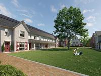 Hoog Dalem, De Eilanden Fase 2.2 (Bouwnummer 254) in Gorinchem 4208 AT