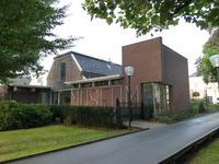 Hoofdstraat 9 in Hoogeveen 7902 EA