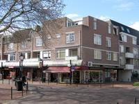 Veerplein 114 in Bussum 1404 DC