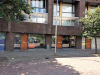 Westerdijk 66 - 68 in Utrecht 3513 EW