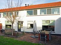 Alma 7 in Winterswijk 7102 CG