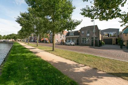 Prins Hendrikkade 8 B in Sneek 8601 CA