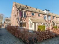 Kruisbek 16 in Veenendaal 3906 NL