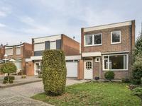 Jacob Ruysdaelstraat 10 in Kerkrade 6464 CD