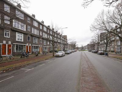 Burgemeester Knappertlaan 197 B in Schiedam 3116 BG