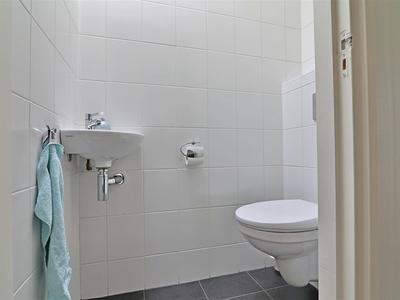 19 toilet