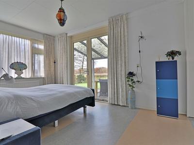 20 slaapkamer 1