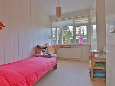 25 slaapkamer 3