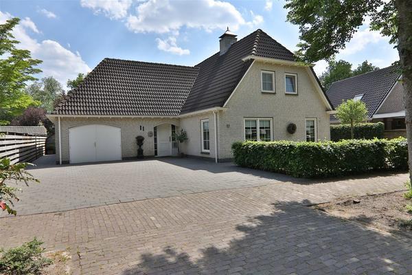 het huis 2