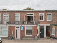 Dorpsstraat 8 in Warmond 2361 BB