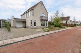 Rietpol 56 in Drachten 9207 EH
