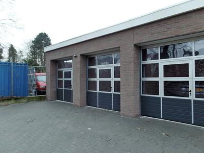 Catharinastraat Box 24 in Meppel 7941