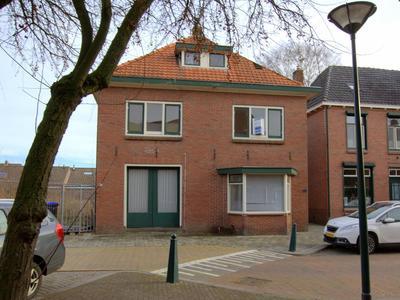 Plataanlaan 50 in Winterswijk 7101 TB