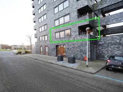 Rottumeroog 6 in Hoofddorp 2134 ZR