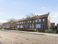 Karel Doormanstraat 17 in Vught 5262 CJ