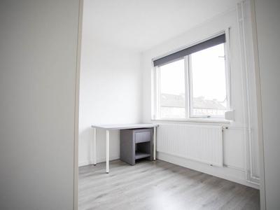 Schoonhout 162 in Etten-Leur 4872 MD