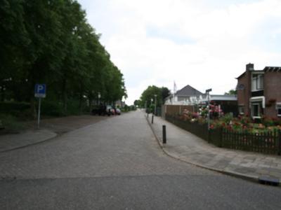 Julianastraat 1 in Enter 7468 BS