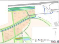 Rietgraafsingel in Oosterhout 6678 PH