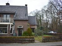 Prins Hendriklaan 15 in Berg En Dal 6571 AN