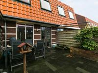 De Kluft 34 in Tjalleberd 8458 CW