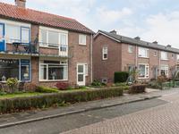 Prinses Irenestraat 34 in Millingen Aan De Rijn 6566 BP