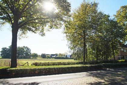 Rijksweg Noord 215 in Geleen 6162 AG