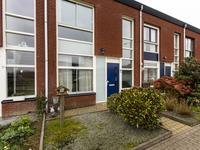 Saasveldstraat 14 in Tilburg 5035 HG