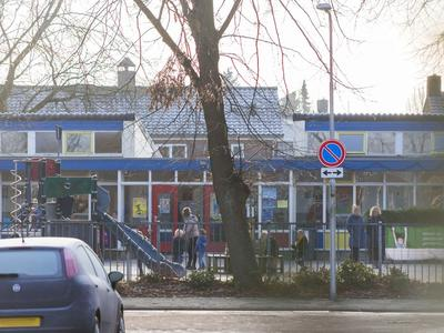 Plechelmastraat 15 in Gendt 6691 XM