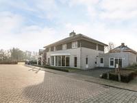 Den Hil 31 in Sint Anthonis 5845 HL