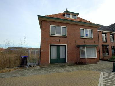 Plataanlaan 52 in Winterswijk 7101 TB