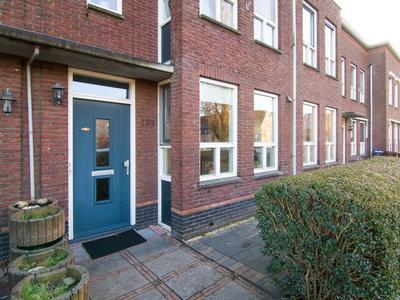 Vlindersingel 139 in Utrecht 3544 VC