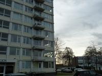 Gerstkamp 74 in 'S-Gravenhage 2592 CT