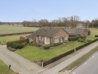 Hoogeindsestraat 15 A in Rijkevoort 5447 PD