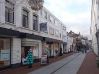 Maasstraat 24 A in Weert 6001 EC