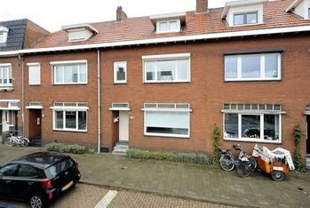 Willemstraat 10 in Venlo 5912 EP